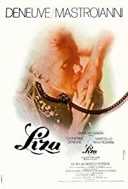Watch Free Love to Eternity (1972)