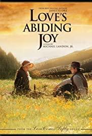 Watch Free Loves Abiding Joy (2006)