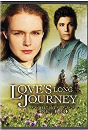 Watch Free Loves Long Journey (2005)