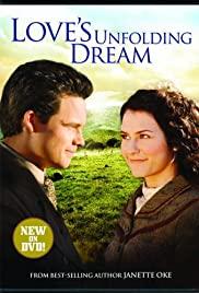 Watch Free Loves Unfolding Dream (2007)