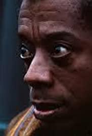 Watch Free Meeting the Man: James Baldwin in Paris (1970)