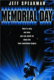 Watch Free Memorial Day (1998)