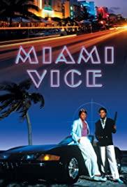 Watch Free Miami Vice (19841989)