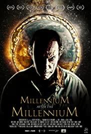 Watch Free Millennium After the Millennium (2019)