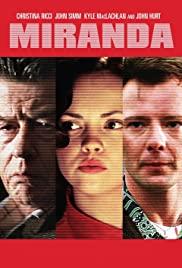 Watch Free Miranda (2002)