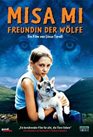 Watch Free Misa mi (2003)
