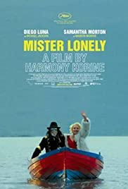 Watch Free Mister Lonely (2007)