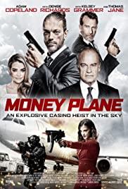 Watch Free Money Plane (2020)