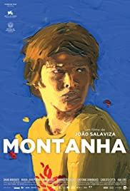 Watch Free Montanha (2015)