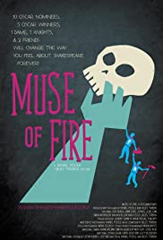 Watch Free Muse of Fire (2013)