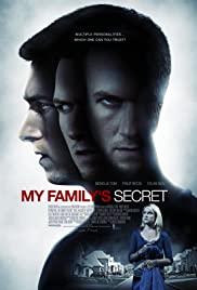 Watch Free My Familys Secret (2010)
