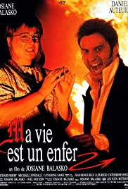 Watch Free My Life Is Hell (1991)