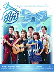 Watch Free A Gift (2016)
