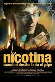 Watch Free Nicotina (2003)