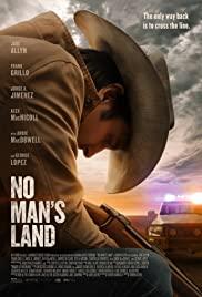 Watch Free No Mans Land (2021)