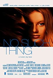 Watch Free No Such Thing (2001)