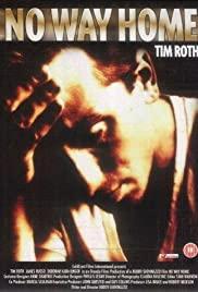 Watch Free No Way Home (1996)