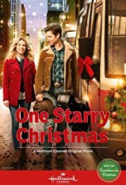 Watch Free One Starry Christmas (2014)