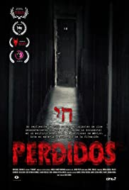 Watch Free Perdidos (2014)