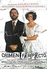 Watch Free El Crimen Perfecto (The Perfect Crime) (2004)