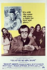 Watch Free Play It Again, Sam (1972)