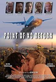 Watch Free Point of no Return (2018)