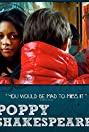 Watch Free Poppy Shakespeare (2008)