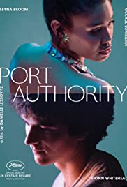Watch Free Port Authority (2019)
