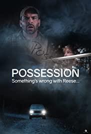 Watch Free Possession (2016)