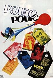 Watch Free Squeaksqueak (1963)