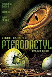 Watch Free Pterodactyl (2005)