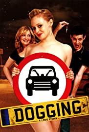 Watch Free Public Sex (2009)