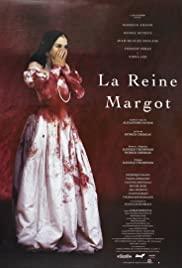Watch Free Queen Margot (1994)