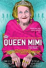 Watch Free Queen Mimi (2015)