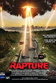 Watch Free Rapture (2014)