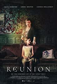 Watch Free Reunion (2020)