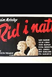 Watch Free Ride Tonight! (1942)