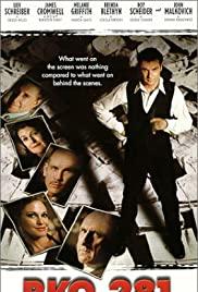 Watch Free RKO 281 (1999)