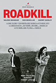 Watch Free Roadkill (1989)