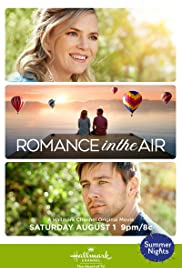 Watch Free Romance in the Air (2020)