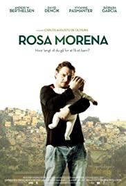 Watch Free Rosa Morena (2010)