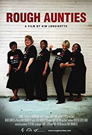 Watch Free Rough Aunties (2008)