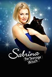 Watch Free Sabrina the Teenage Witch (19962003)