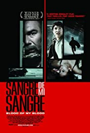Watch Free Sangre de mi sangre (2007)