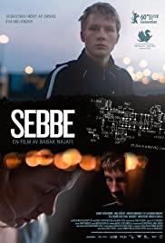 Watch Free Sebbe (2010)