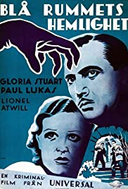 Watch Free Secret of the Blue Room (1933)