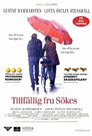 Watch Free Seeking Temporary Wife (2003)
