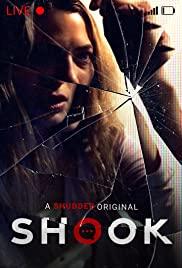 Watch Free Shook (2021)