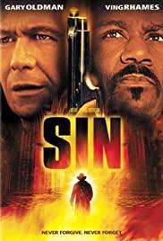 Watch Free Sin (2003)