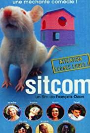 Watch Free Sitcom (1998)